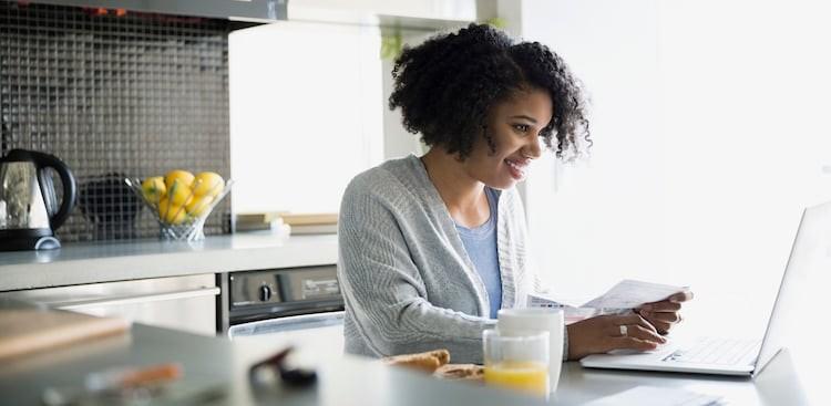 Career Guidance - 4 Ways to Make Achieving Impressive Money Goals Feel Easy