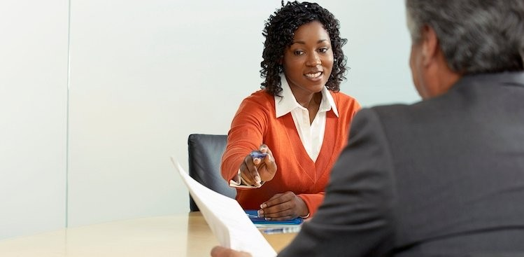 Best Way to Ask for a Raise, According to Bosses - The Muse