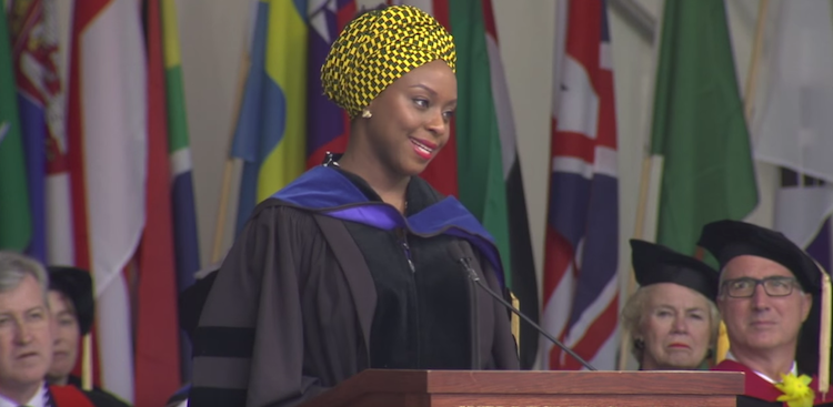 5 Best Commencement Speeches to Inspire You at Work