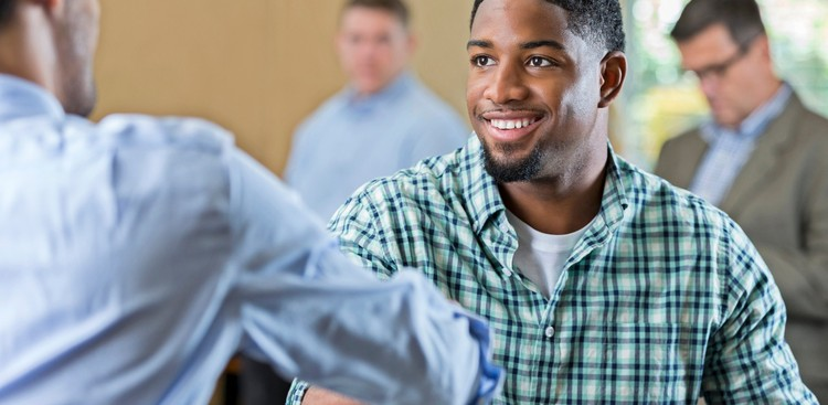 Career Guidance - The Best Interview Questions to Ask Interns