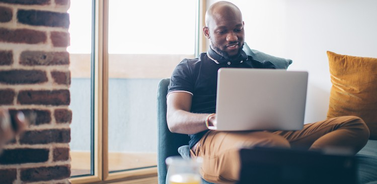 How to Get an Interview Without Directly Applying