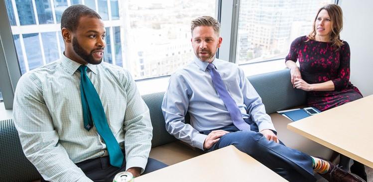 19 Companies With New Employee Programs