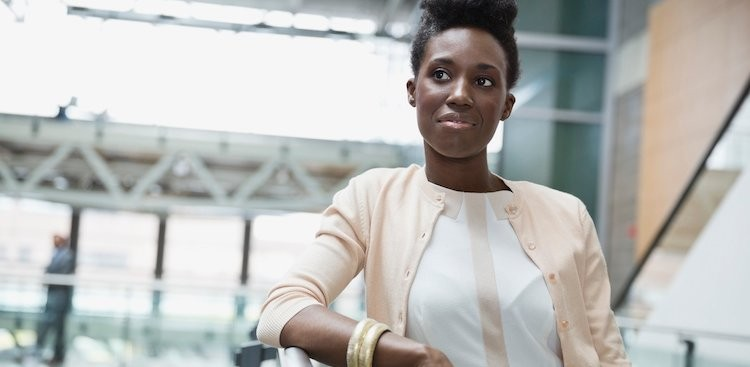 5 Things I Would Do Differently if I Could Start My Career Again