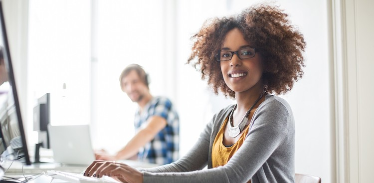 Career Guidance - The Muse's Ultimate Guide to Starting Your Internship