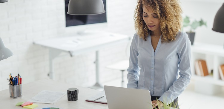 4 Times a Step Forward at Work is Actually a Step Back in Your Career