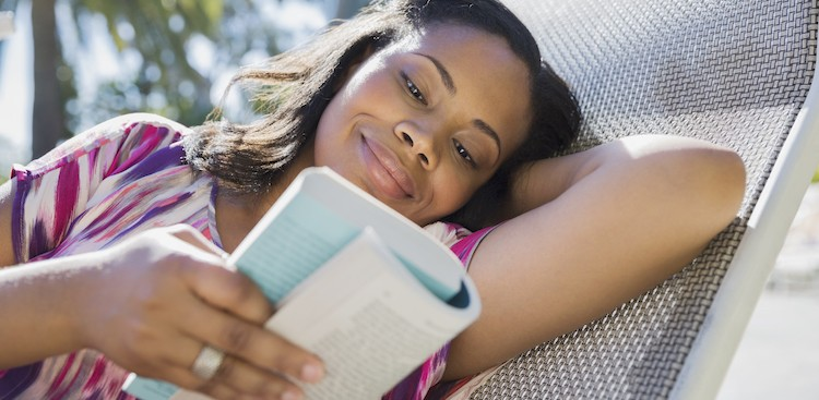 Career Guidance - 13 Books Every Introvert Should Have on Their List