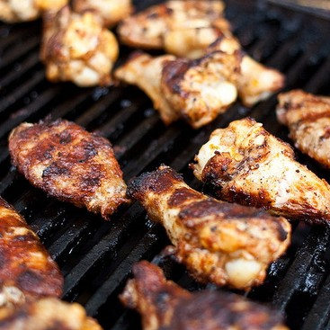 Career Guidance - BBQ Made Easy: Pro Tips for Non-Pro Grillers