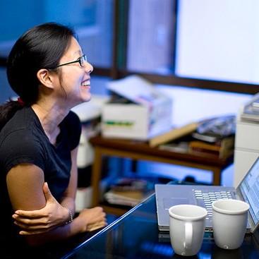 Career Guidance - 10 Websites Every Entrepreneur Should Bookmark