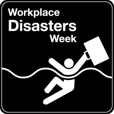 Career Guidance - Workplace Disasters Week at The Daily Muse