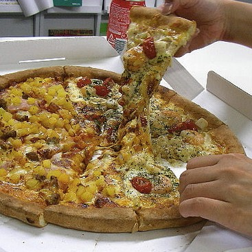 Career Guidance - My Workplace Disaster: Bizarro Boss and the Tale of the Pizza Party