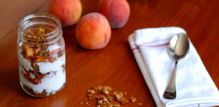 Career Guidance - The Easiest Homemade Granola