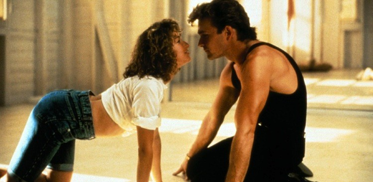 Career Guidance - 5 Career Lessons I Learned From Dirty Dancing