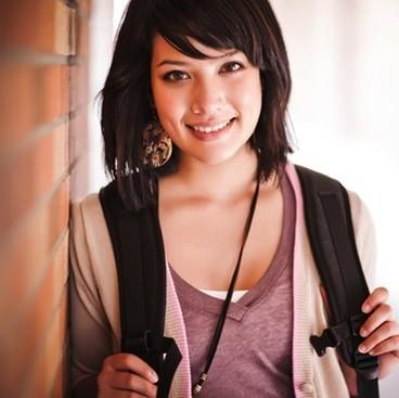 Career Guidance - Links We Love: Back-to-School Bonanza