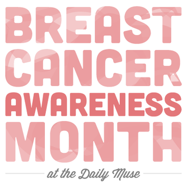 Career Guidance - Breast Cancer Awareness Month at The Daily Muse