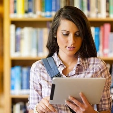 Career Guidance - 10 Great Apps for Grad Students