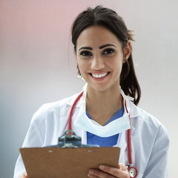 Career Guidance - Go to Grad School Guide: Medical School