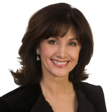 Career Guidance - Joyce Kulhawik: Love Yourself—Powerfully