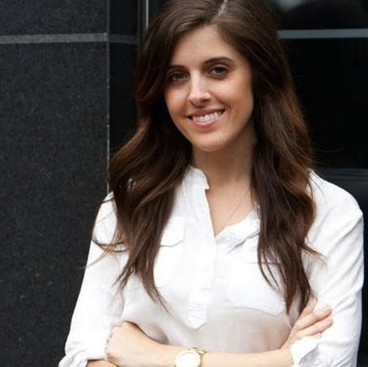 Career Guidance - Meet Rock Health and the New Wave of Female Founders in Healthcare