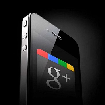 Career Guidance - Is Google+ Making the Grade?