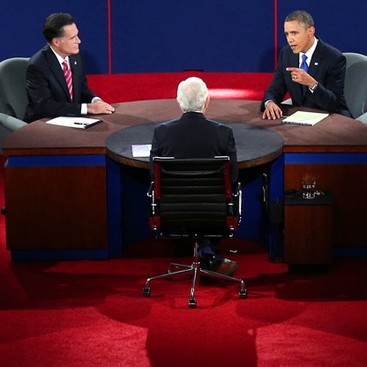 Career Guidance - The Final Showdown: Last Night's Debate Recap