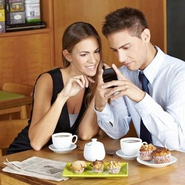 Career Guidance - Must-Have Apps for Foodies