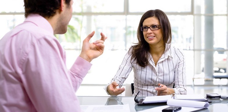 Career Guidance - 3 Excuses You Should Never Use at Work