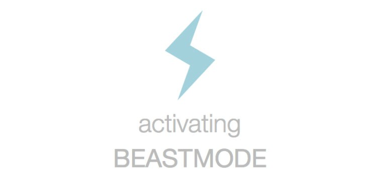 Career Guidance - How Beastmode is Reinventing Music Discovery (and Itself)