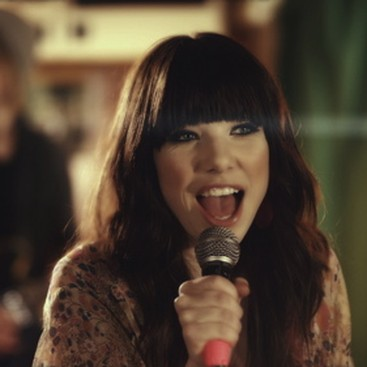 Career Guidance - Video Pick: The Best Songs of the Year