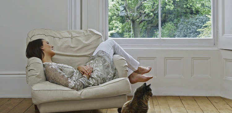 Career Guidance - Unwind this Weekend! How to (Really!) Recharge