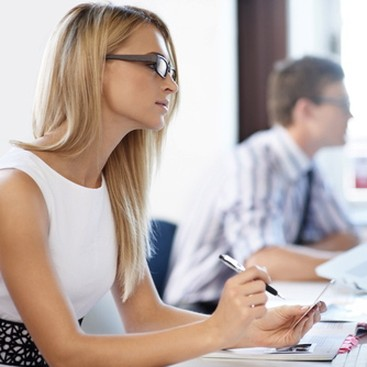 Career Guidance - How to Break Into Journalism