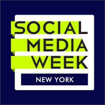 Career Guidance - Can Twitter Help You Get Hired? Join Us at Social Media Week to Find Out!