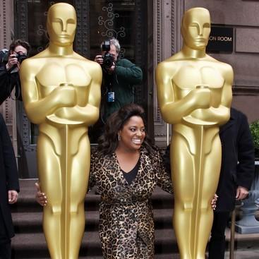 Career Guidance - How to Break Into Screenwriting