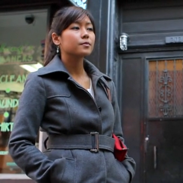 Career Guidance - Video Pick: Inside the World of Entrepreneurs