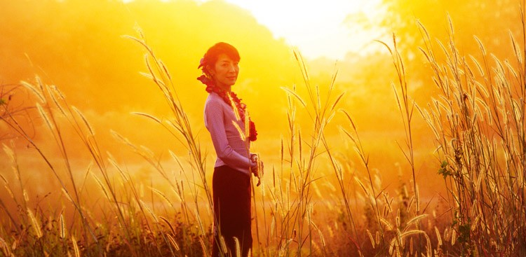 Career Guidance - 9 Foreign Films That'll Give you Wanderlust