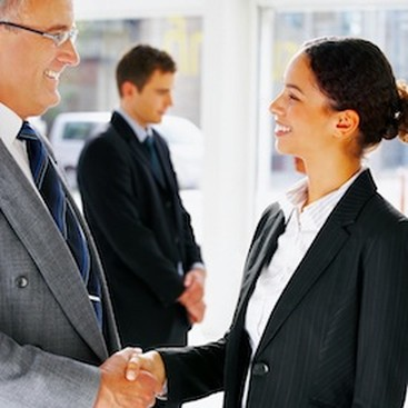 Career Guidance - Got a New Boss? Get Off on the Right Foot