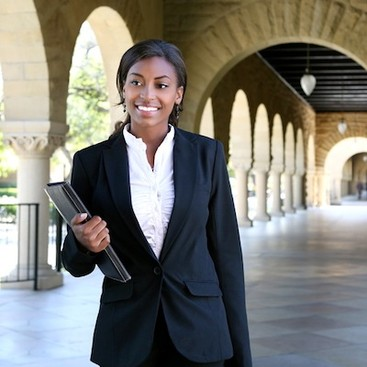 Career Guidance - 4 Myths We Tell New Grads