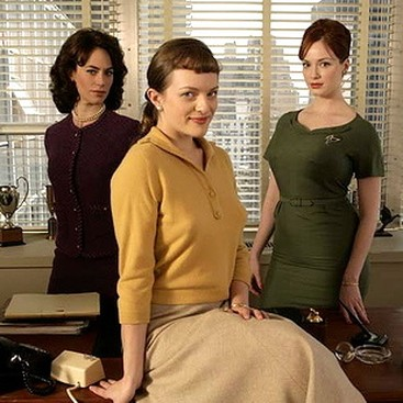 Career Guidance - 5 Career Lessons I've Learned From Mad Men