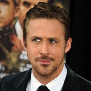 Career Guidance - Hey Girl, Ryan Gosling Wants You to Ask for a Raise