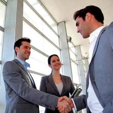 Career Guidance - Links We Love: Raising Funding for Your Start-up