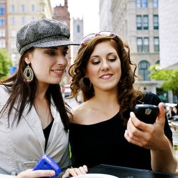 Career Guidance - 5 Genius Apps for Splitting Bills With Friends