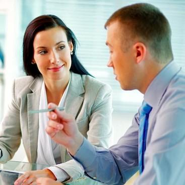 Career Guidance - 3 Smart Ways to Make Your Boss a Better Communicator