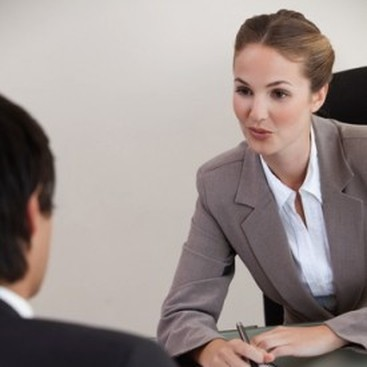 Career Guidance - Confronting an Employee? 3 Communication Mistakes Managers Make