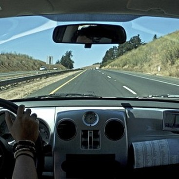 Career Guidance - The Management Lessons I Learned From a Road Trip