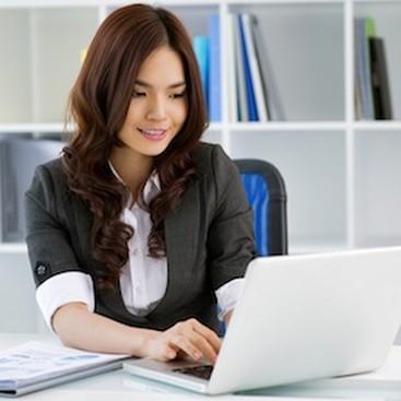 Career Guidance - 8 LinkedIn Mistakes You Should Never Make