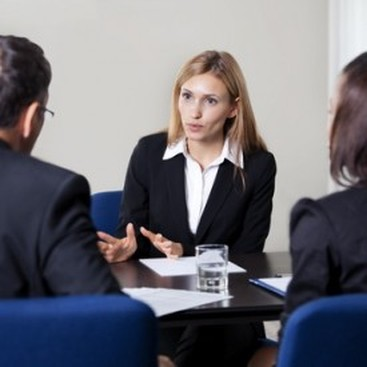 Career Guidance - Links We Love: Negotiating Like a Pro