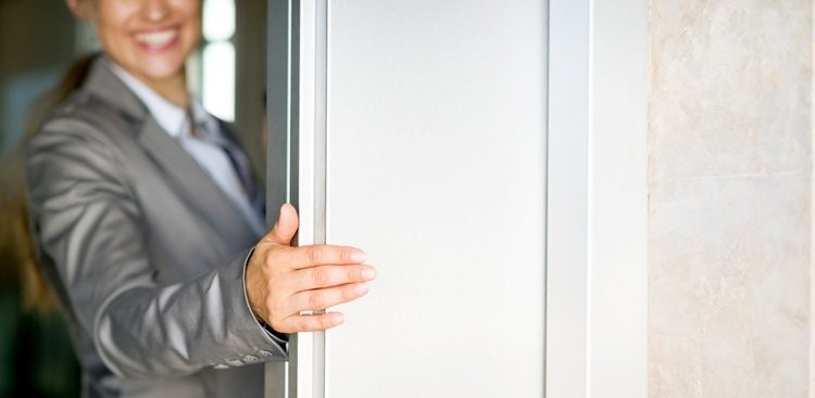 Career Guidance - Perfect Pitch: How to Nail Your Elevator Speech