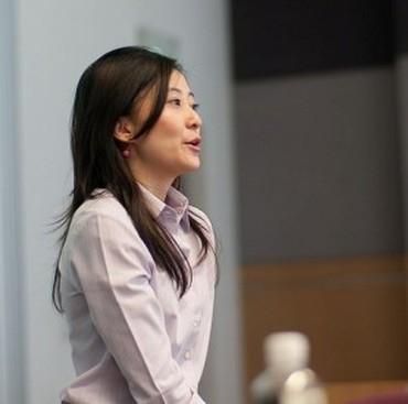 Career Guidance - Speak Easy: Tips for Public Speaking like a Pro