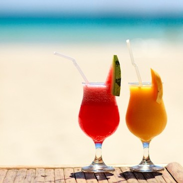 Career Guidance - Summer Fridays: Your 5-Minute Break of Summertime Fun - 8