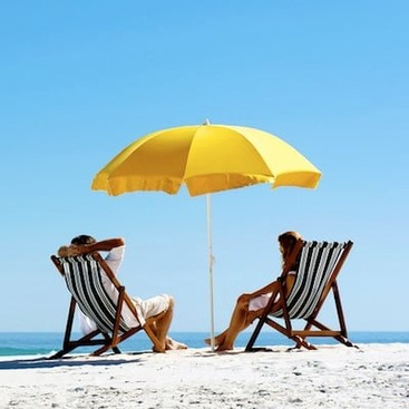Career Guidance - Summer Fridays: Your 5-Minute Break of Summertime Fun - 6