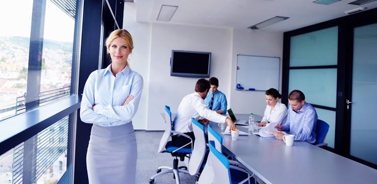 Career Guidance - 6 High-Powered Women Share Their Secrets for Success